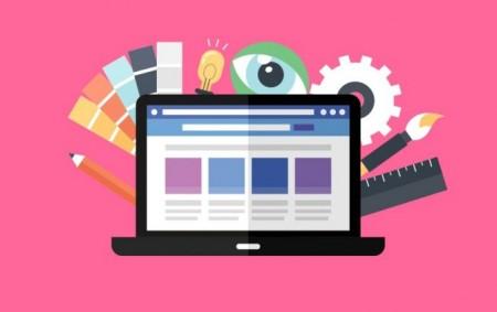 7 mẹo cải thiện website của bạn