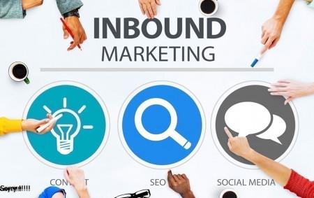 5 lợi ích của Inbound Mearketing đối với website thương mại điện tử